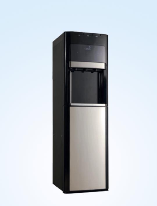 Tri Temperature Bottom Load Upgrade Mirage Dispenser