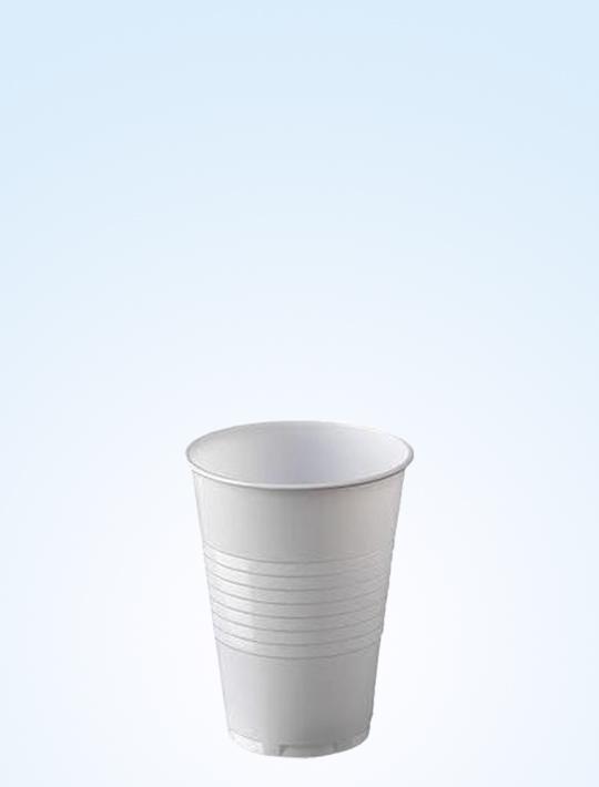 Plastic Cups 7oz